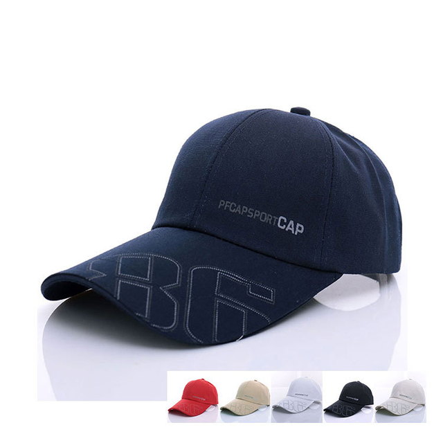6b8fbec4 US $3.46 26% OFF Women men Classic 86 Hip Hop hats Chapeu gorras Snapback  hats Vintage Cotton Distressed Wearing Style Baseball caps-in Baseball Caps  ...