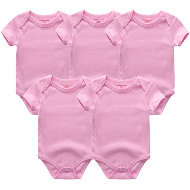 Baby Clothes5062