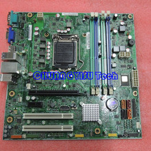 Free shipping CHUANGYISU for M92 M92p motherboard Q77,S1155,DDR3,IS7XM 1.0,03T6821,03T8240,03T7083, work perfect!