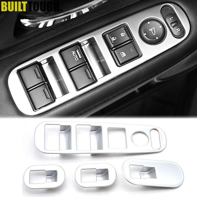 Ta technix filetage de suspension paliers poussière protection 3er BMW e36 Compact evogwbm 02//1
