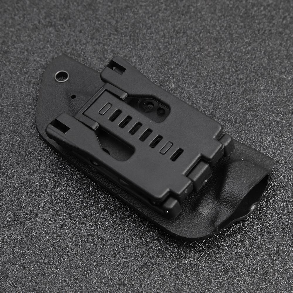 Купить DAOMACHEN Высокоуглеродистой Стали Открытый Тактический Нож Выживания Отдых На Природе Инструменты Коллекция Охотничьи Ножи С Импортными K оболочка дешево