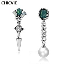 Chicvie дизайн новый модные ювелирные изделия Очаровательные