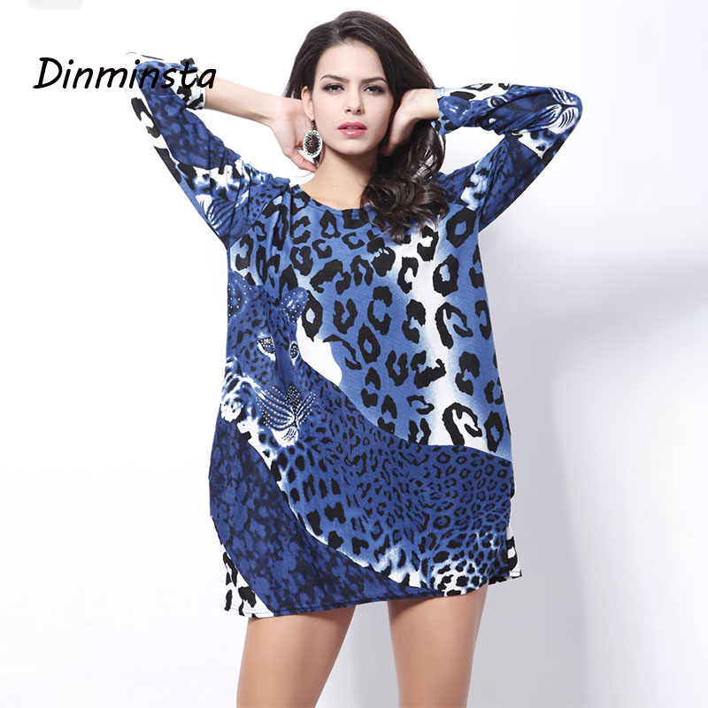68db342906347 Detail Feedback Questions about Female Print Tie Bow Dress Vestidos ...