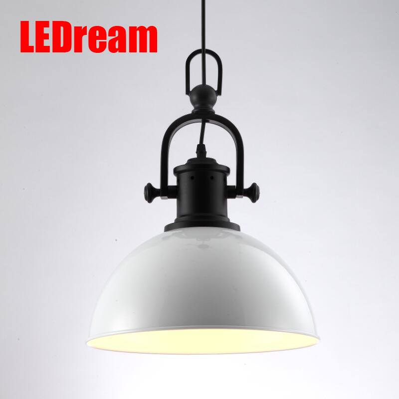 LOFT industrial wrought iron pot restaurant cafe bar clothing store droplight personality retro lighting fixture fan lights retro personality loft industrial chandeliers restaurant cafe fan chandeliers lighting fixture led lamps for bedroom