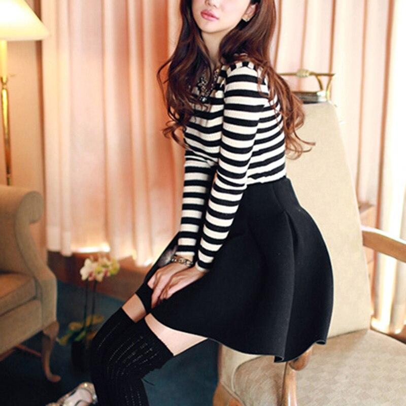 Сексуальные дамы в коротких юбках фото 540-13