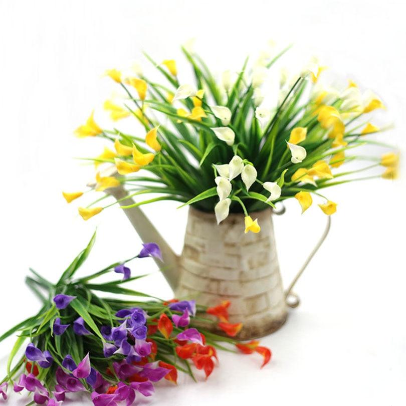 online get cheap home decor artificial plants -aliexpress