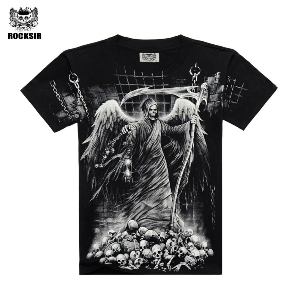 Buy High Quality 2016 M Xxxl New Fashion Cotton Brand T Shirt Men 3d Tshirt
