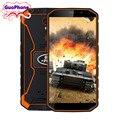 Guophone XP9800 Smartphone 5.5