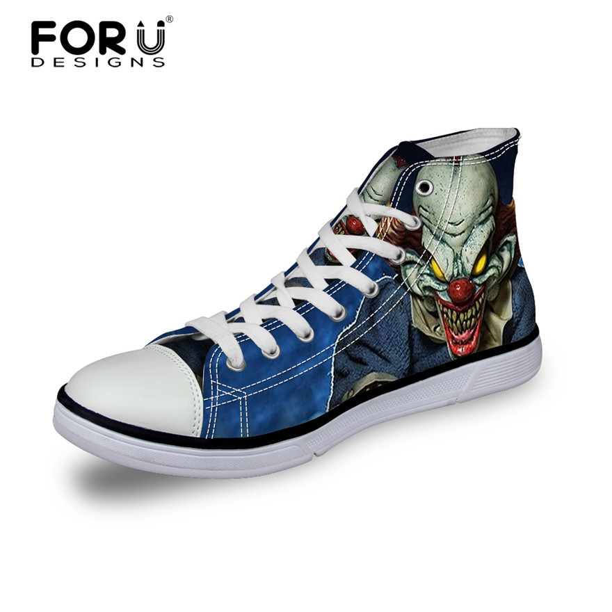 ФОТО Men's Brand Shoes New Spring Autumn High-Top Canvas Shoes Male Comfortable Cloth Shoes zapatos de los hombres Casual Shoes