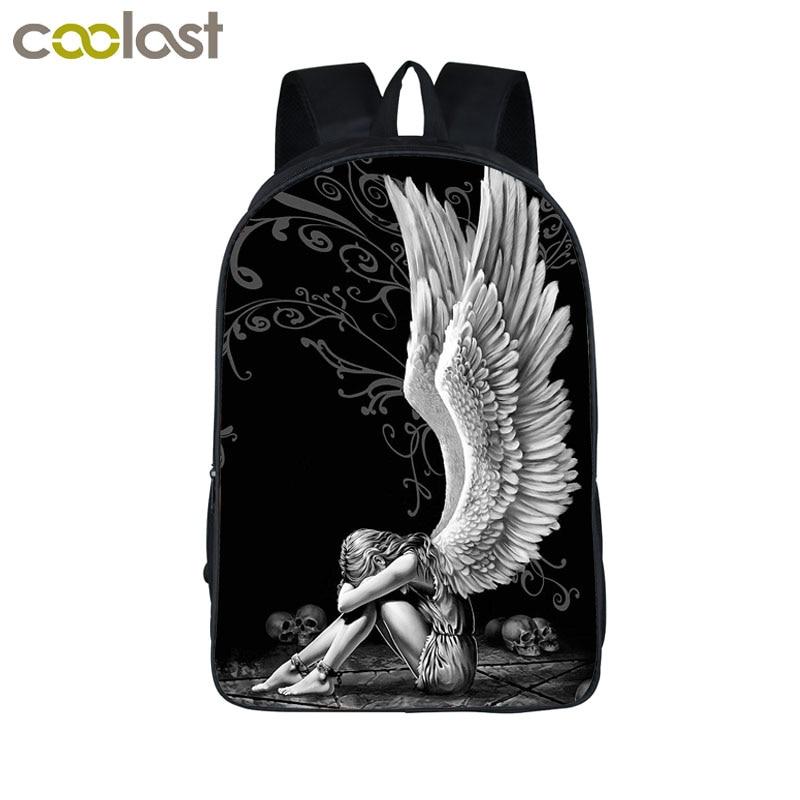 Compare Prices on Best Designer Backpack for Laptops- Online ...