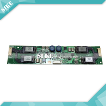 Original Logic Main Board inverter for lcd CXA-0370 PCU-P154E Board