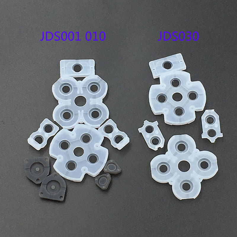 30sets-soft-conductive-button-pad-keypads-for-sony-ps4-font-b-playstation-b-font-dualshock-4-1000-1200-controller-rubber-silicon-buttons