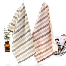 New Arrival Soft Cotton Face Towels For Adults Absorbent Terry Luxury Hand Bath Beach Sheet Adult Men Women Basic