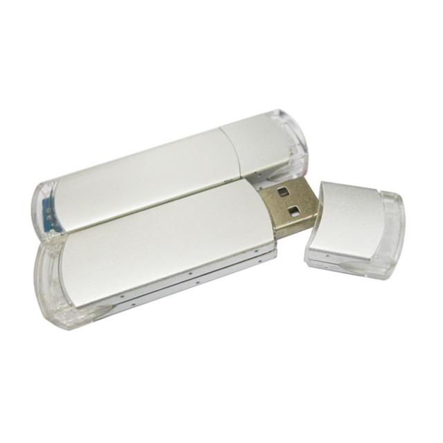 Envío gratuito de alta capacidad de memoria usb palillo de la pluma pendrive usb 3.0 128 gb flash drive