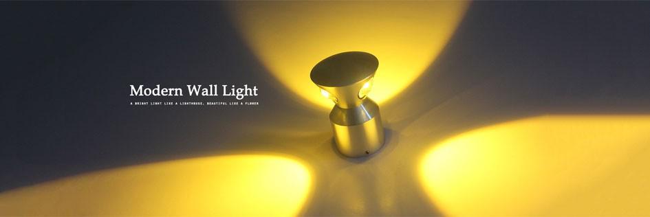 A-wall-light_01