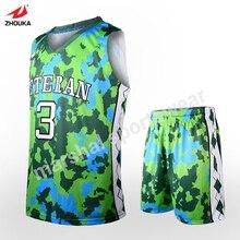 Available design sketch green color basketball jersey maker where can i buy basketball  jerseys basketball uniform e7ef9727e