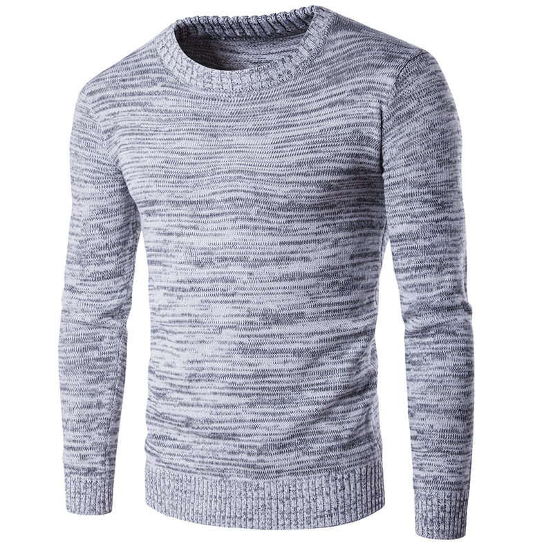 2017 New font b Men b font font b Sweater b font Spring Hooded O Neck