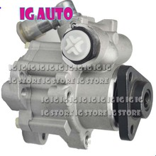 Power Steering Pump For BMW 5 Saloon E39 520i / 523i /528 i 525 530  32411094098 32411092432 32411124680 3146320000