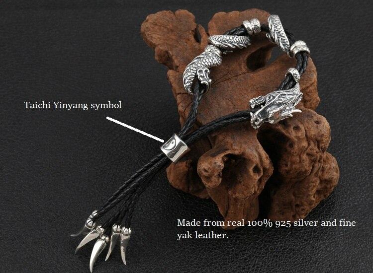 silver-bracelet015a