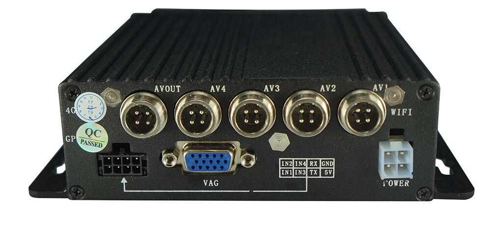 VGA 323HD