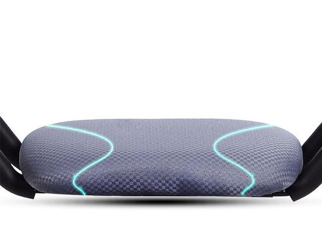 Sedia ergonomica ginocchia sedia ergonomica per pc with sedia