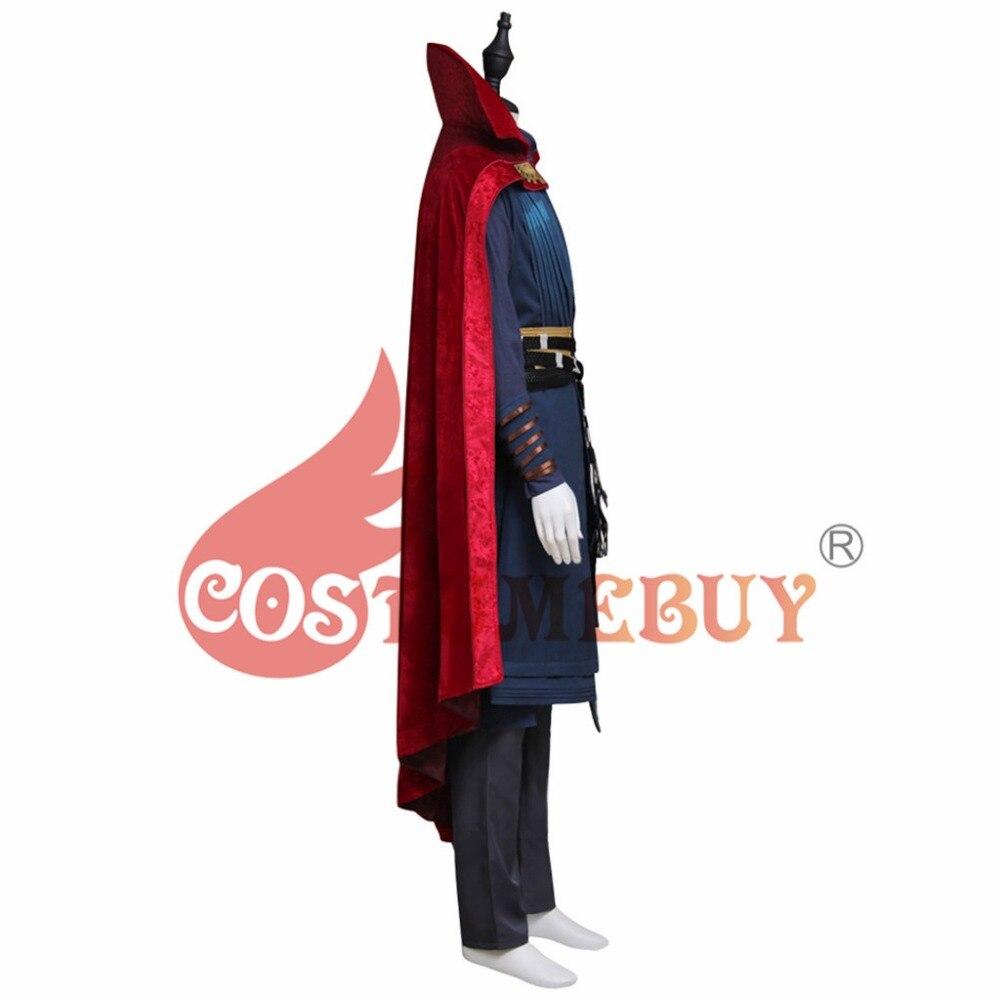 мужской костюмы на Взрослый