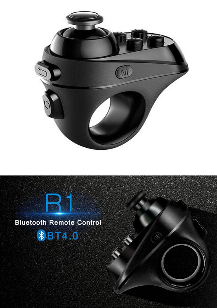 M1-bluetooth-selfie-remote-shutter-control_01