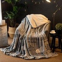 Bedding set Cotton bed sheet duvet cover pillow case / edredon queen king size double bedclothes cubre canas