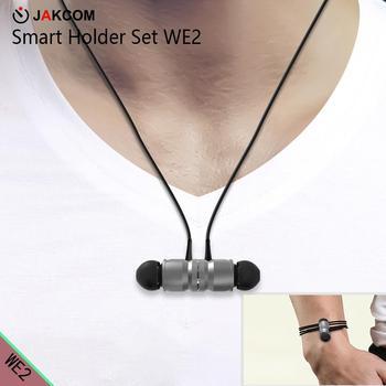 JAKCOM WE2 Smart Wearable Earphone Hot sale in Earphones Headphones as earphones auriculares bluetooh headphones