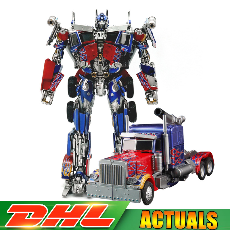 IN Stock Transformation OP Commander LT02 MPM04 Mpm-04 Movie 5 KO Version Collection Action Figure Robot Toys цена и фото