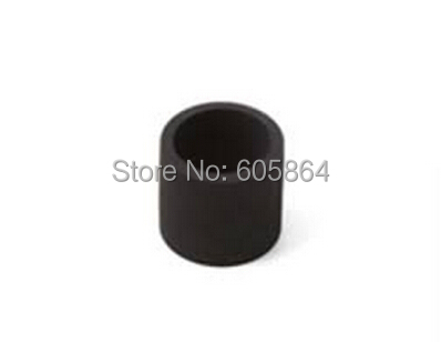 JC73-00239A Paper Pickup Roller Tire only for SCX4725FN/ML2571N/ML2510/Phaser 3200MFP Laser Printer Parts new compatible paper pickup roller jc73 00302a for xerox phaser 3124 6110