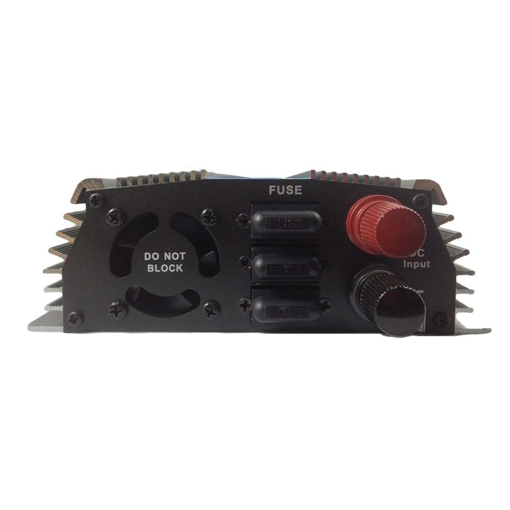 GTI-1000W.other6