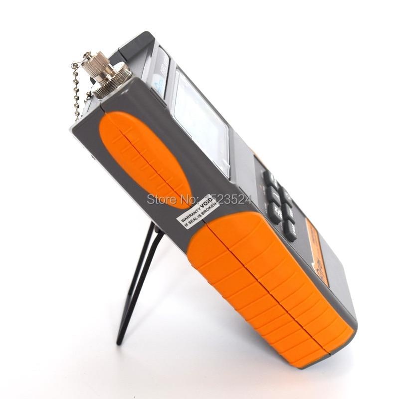 Grandway FHP2A04光パワーメータ 70〜+ 10dbm  グループ上の 携帯電話 & 電気通信 からの 光ファイバ機器 の中 3