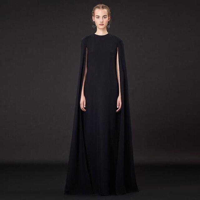 Simple Formal Dresses Long Stright