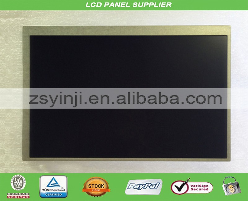 HSD070IDW1-D00 7 800*480 TFT-LCD panelHSD070IDW1-D00 7 800*480 TFT-LCD panel
