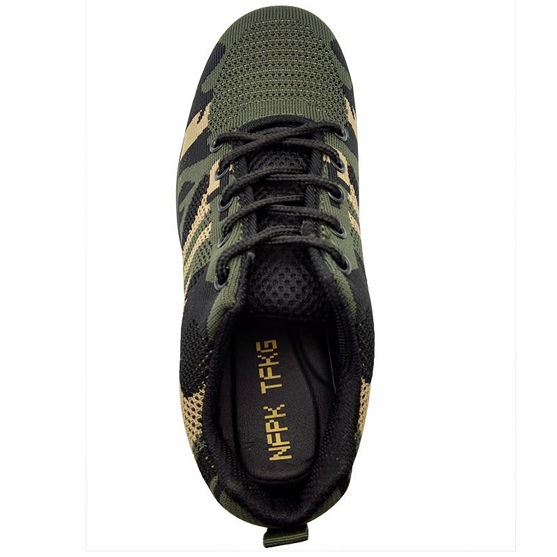 Botas slip Sapatos Tamanho punção Calçado Ferramentas Não Do Trabalho De Biqueira Verão Grande Anti Casuais Respirável Protecção Segurança Tampas Homens Aço TWag6g