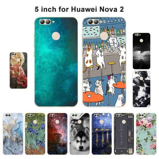 kw mobile coque huawei nova 2