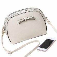 Ausgezeichnete Qualität frauen Handtasche Satchel Bolsas Femininas Umhängetasche Leder Messenger Umhängetasche-geldbeuteltote Kleinen Telefon Taschen