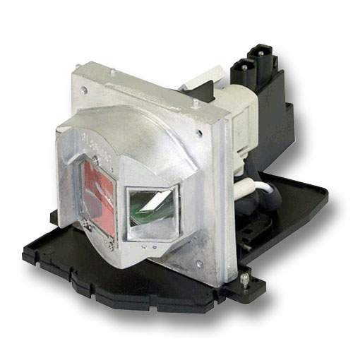 Compatible Projector lamp for OPTOMA SP.87J01G.C01/SP.87J01GC01/DX650/DX752/EP752/TX752 awo sp lamp 016 replacement projector lamp compatible module for infocus lp850 lp860 ask c450 c460 proxima dp8500x