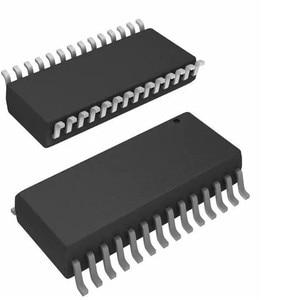 Image 3 - 30 pièces/lot FT232RL FT232 SSOP28 IC meilleure qualité.