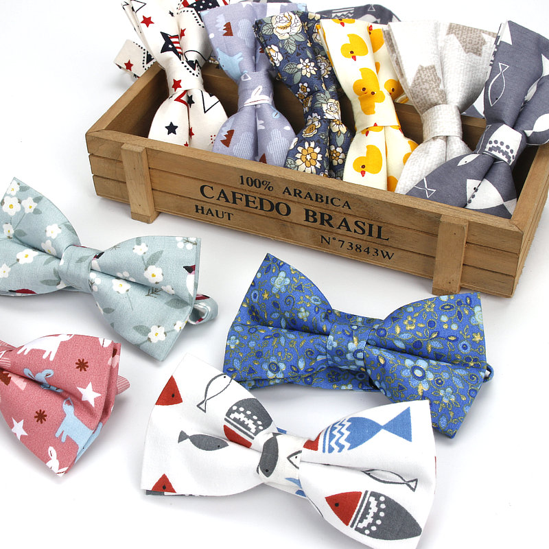 Apparel Accessories Kids Knitted Bow Tie Plaid Striped Butterfly Baby Bowtie Knit Children Ties For Party Shirt Dress Accessories Gravata Cravate Rapid Heat Dissipation
