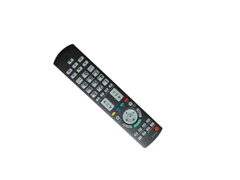Drivers Update: Panasonic Viera TX-P55VT50T TV