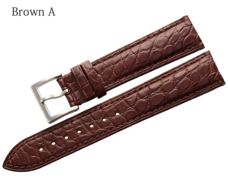 Brown A1