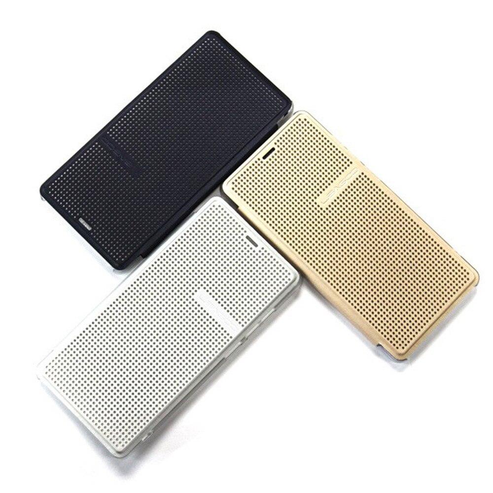 bilder für 5 Teile/los Leagoo Elite 1 Fall 100% Ursprünglichen Offiziellen Schutz Kunststoff Flip Fall Rückseitige Abdeckung für Leagoo Elite 1 Smartphone