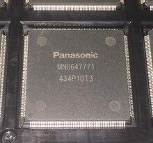 Nouveau et Original MN8647771