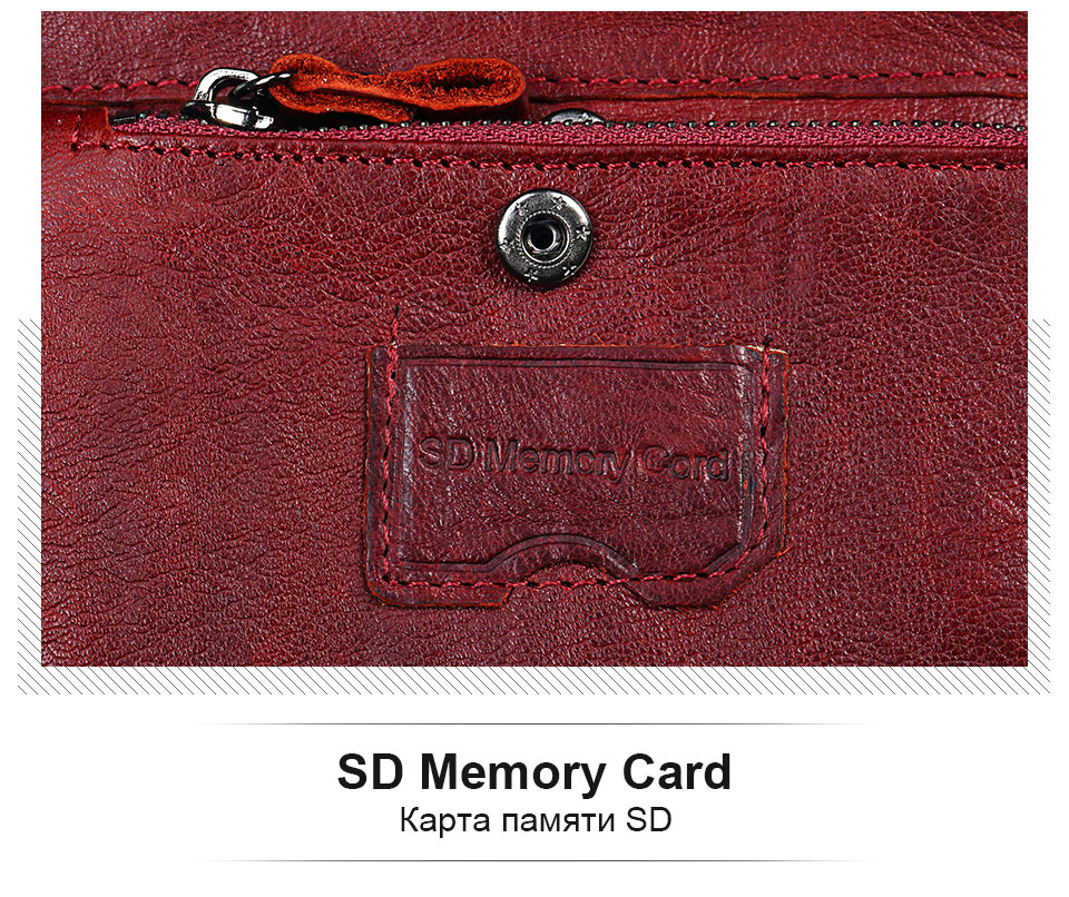 men-wallet-KA1M-red_13