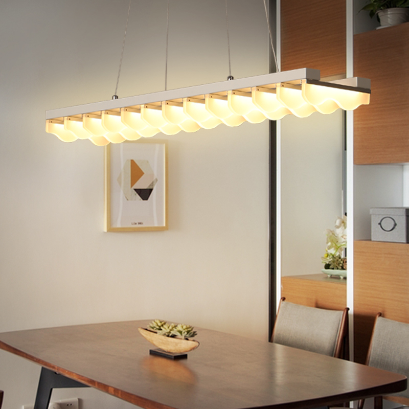 new design Suspension Luminire Chandelier Lighting for Kitchen Dining Room high brightness Lighting fixtures led chandeliernew design Suspension Luminire Chandelier Lighting for Kitchen Dining Room high brightness Lighting fixtures led chandelier