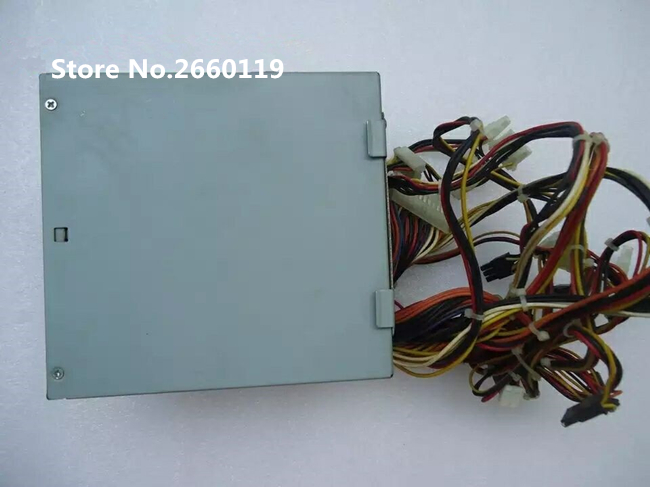Power supply for X226 39Y7277 39Y7278 DPS-530AB A 530W working well good working original used for lcd 46lx830a dps 143bp runtka790wjqz dps 127bp 46inch power supply board