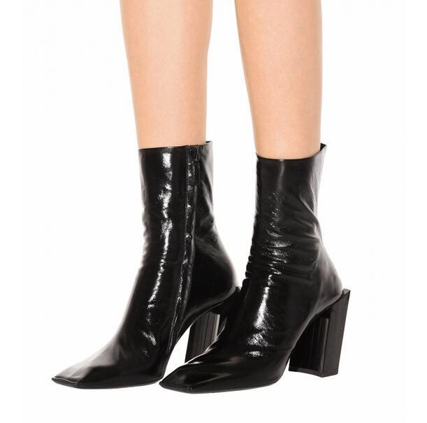 High Heel Boots|ladies