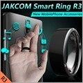 Jakcom r3 anillo nuevo producto inteligente de teléfono móvil flex cables para samsung c3300 lcd conector para nokia e50